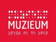 Voorbeeld afbeelding van Museum, Galerie, Tentoonstelling muZIEum in Nijmegen