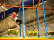 Voorbeeld afbeelding van Indoor Speelparadijs Darteldome Sittard in Sittard