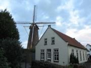 Voorbeeld afbeelding van Bezienswaardigheid Windmolen De Victor in Someren