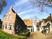 Voorbeeld afbeelding van Museum, Galerie, Tentoonstelling Boerderij- en Rijtuigmuseum Vreeburg in Schagen