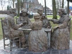Eerste extra afbeelding van Museum, Galerie, Tentoonstelling Museum Vincentre in Nuenen