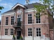Voorbeeld afbeelding van Museum, Galerie, Tentoonstelling Museum Vincentre in Nuenen