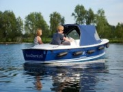 Voorbeeld afbeelding van Watersport Riverside Bootverhuur Outdoor en Events in Appeltern