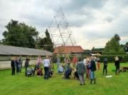 Voorbeeld afbeelding van Groepsactiviteiten Riverside Outdoor en Events in Appeltern