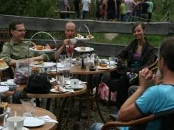 Tweede extra afbeelding van Familiedag Outdoorpark SEC Almere in Almere