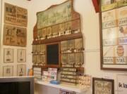 Voorbeeld afbeelding van Museum, Galerie, Tentoonstelling Schoolmuseum Educatorium in Ootmarsum
