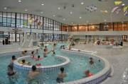 Voorbeeld afbeelding van Zwembad Zwembad De Heerenduinen in IJmuiden