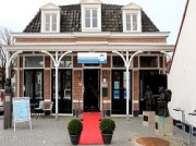 Voorbeeld afbeelding van Museum, Galerie, Tentoonstelling Zandvoorts Museum in Zandvoort