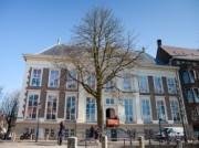 Voorbeeld afbeelding van Museum, Galerie, Tentoonstelling Haags Historisch Museum in Den Haag