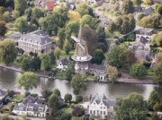 Voorbeeld afbeelding van Bezienswaardigheid Korenmolen De Hoop in Loenen aan de Vecht