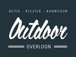 Vergrote afbeelding van Sportief, Outdoor activiteiten Outdoor Overloon in Overloon