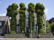 Voorbeeld afbeelding van Museum, Galerie, Tentoonstelling Museum Den Aanwas in Ossendrecht