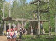 Voorbeeld afbeelding van Sportief, Outdoor activiteiten Outdoor Laarbeek in Beek en Donk