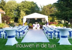 Tweede extra afbeelding van Tuinen, Kunsttuinen Siertuin Den Overkaent in Gilze