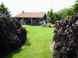 Derde extra afbeelding van Tuinen, Kunsttuinen Siertuin Den Overkaent in Gilze