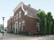 Voorbeeld afbeelding van Museum, Galerie, Tentoonstelling Museum Huize Keizer in Denekamp