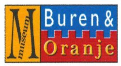 Tweede extra afbeelding van Museum Museum Buren & Oranje in Buren gld