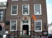 Voorbeeld afbeelding van Museum, Galerie, Tentoonstelling Museum Buren & Oranje in Buren gld