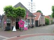 Voorbeeld afbeelding van Museum, Galerie, Tentoonstelling Info Centrum Vechtdal in Gramsbergen