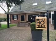 Voorbeeld afbeelding van Workshop, cursus Koken & Creatieve Workshops Het Mo'Ment  in Langenboom