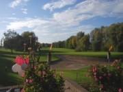 Voorbeeld afbeelding van Golfen Golfbaan Welderen in Elst