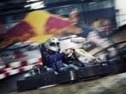 Voorbeeld afbeelding van Karten Van Der Ende Racing Inn  in Poeldijk