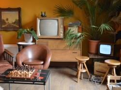 Vergrote afbeelding van Groepsactiviteiten Mystery House Escape Rooms in Valkenburg
