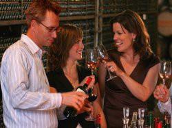 Derde extra afbeelding van Wijngaard, wijnproeverij Wijnmuseum Wijnhuis Robbers & van den Hoogen in Arnhem