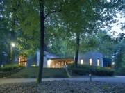 Voorbeeld afbeelding van Tuinen, Kunsttuinen Odapark in Venray
