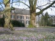 Voorbeeld afbeelding van Kasteel Kasteel Geldrop  in Geldrop