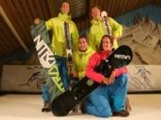 Voorbeeld afbeelding van Ski, snowboard Skidiscovery in Den Haag