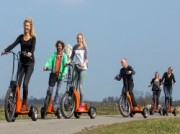 Voorbeeld afbeelding van Groepsactiviteiten De Twirre - groepsuitjes in de Alde Feanen in Earnewâld/Eernewoude