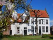 Voorbeeld afbeelding van Museum, Galerie, Tentoonstelling Het Gouverneurshuis in Heusden gem. Heusden