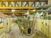 Voorbeeld afbeelding van Indoor Speelparadijs Mad Monkey Jungle in Gramsbergen