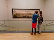 Voorbeeld afbeelding van Museum, Galerie, Tentoonstelling Dordrechts Museum in Dordrecht