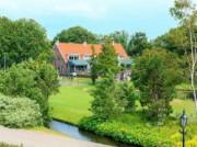 Voorbeeld afbeelding van Golfen Golfbaan Tespelduyn in Noordwijkerhout