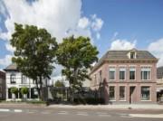 Voorbeeld afbeelding van Museum Museum Villa Mondriaan in Winterswijk