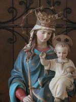 Eerste extra afbeelding van Museum, Galerie, Tentoonstelling Heiligenbeeldenmuseum in Vorden
