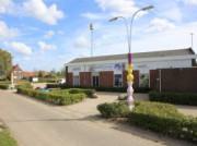 Voorbeeld afbeelding van Bezoekerscentrum Bezoekerscentrum Min40celsius in Varsselder