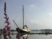 Voorbeeld afbeelding van Groepsactiviteiten Varen met Zeeschouw Durfje Daantje in Wijk bij Duurstede