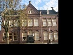 Vergrote afbeelding van Museum, Galerie, Tentoonstelling Museum Opsterlân in Gorredijk