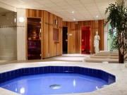 Voorbeeld afbeelding van Sauna, Beauty, Wellness Hotel Zuiderduin in Egmond aan Zee