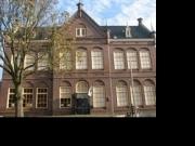 Voorbeeld afbeelding van Museum, Galerie, Tentoonstelling Museum Opsterlân in Gorredijk