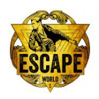 Derde extra afbeelding van Groepsactiviteiten Escape World Hoofddorp in Hoofddorp