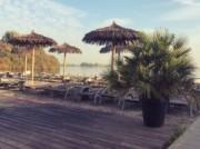Voorbeeld afbeelding van Groepsactiviteiten Lake7 & Beachclub7 in Zevenhuizen (ZH)