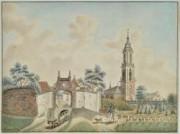 Voorbeeld afbeelding van Museum Stadsmuseum Rhenen in Rhenen