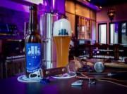 Voorbeeld afbeelding van Bierbrouwerij, bierproeverij Stadsbrouwerij de Dikke in Wijk bij Duurstede