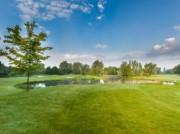 Voorbeeld afbeelding van Golfen Golfbaan Kromme Rijn in Bunnik
