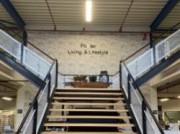 Voorbeeld afbeelding van Winkelcentrum Polder Living & Lifestyle in Dronten
