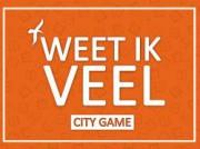 Voorbeeld afbeelding van Groepsactiviteiten Actieuitjes.nl in Broek op Langedijk